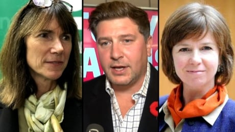 B.C. byelection in NDP territory tests strength of minority government