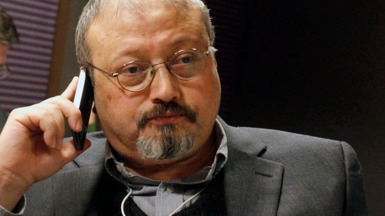 Saudis 'seriously undermined' Turkey's Khashoggi inquiry, says UN expert