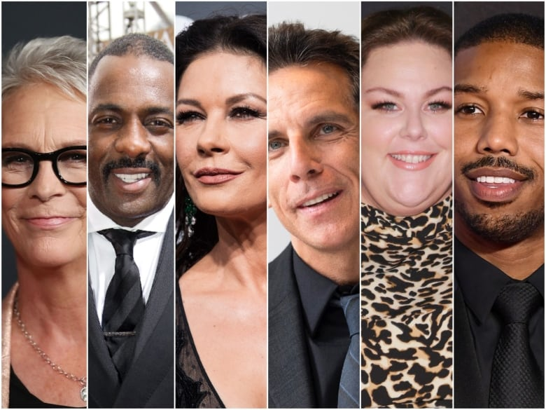 What to watch for at tonight's Golden Globes golden globe presenters