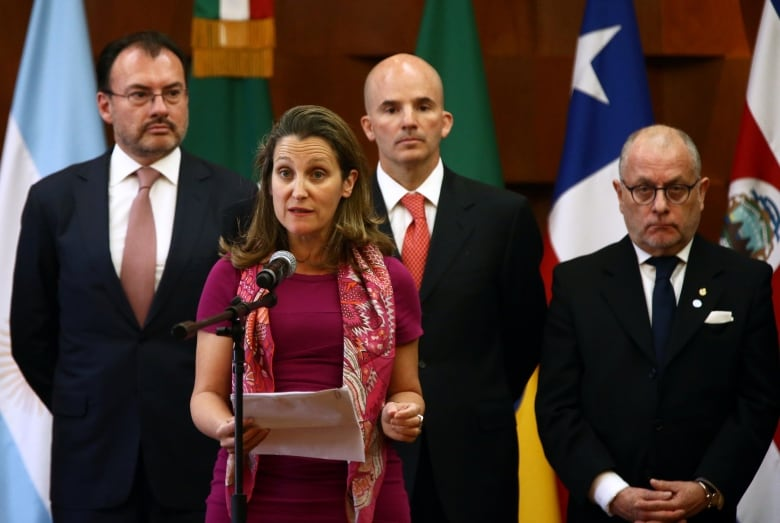 Latin American countries state they will not recognise Venezuela's Maduro new term