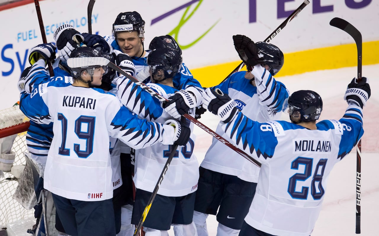 f50f340cd77 U.S. and Finland set to battle for gold