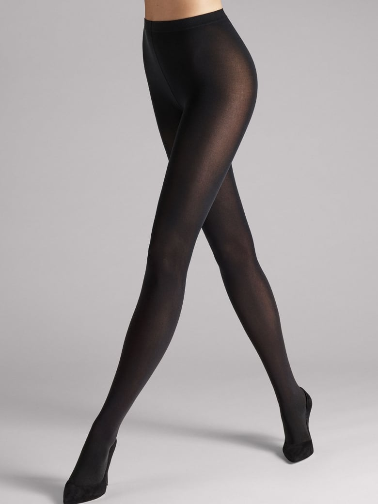 fce5b163218ec Our style experts' absolute fave black tights: A roundup of the very ...