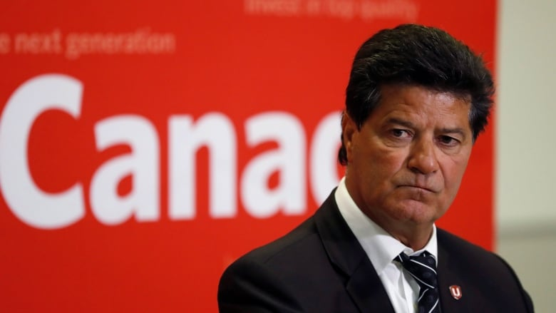 Journalists question Liberal government's $600 media bailout plan