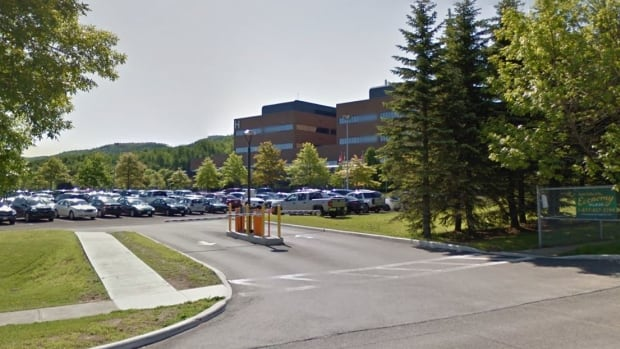 Campbellton hospital to close obstetrics, pediatric services for almost a week - CBC.ca