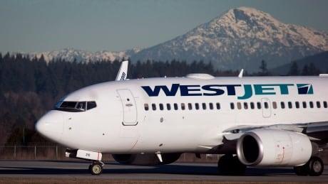 WestJet Drug Policy 20181009