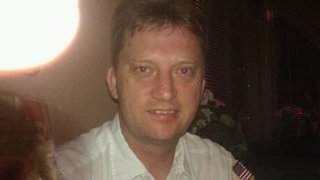 MichaelRWhite