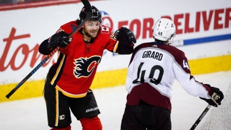 flames-avalanche
