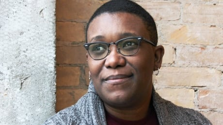 <div>Breweries need to talk more about how they're addressing racism, says diversity advocate Ren Navarro</div>