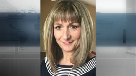 'You will be a lonely old woman': Client testifies Edmonton matchmaking consultant played on insecurities