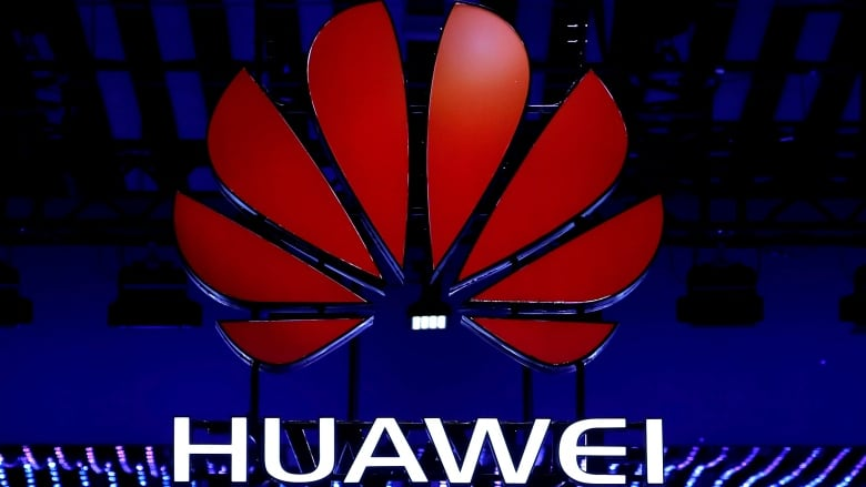Huawei executive charged with espionage in Poland