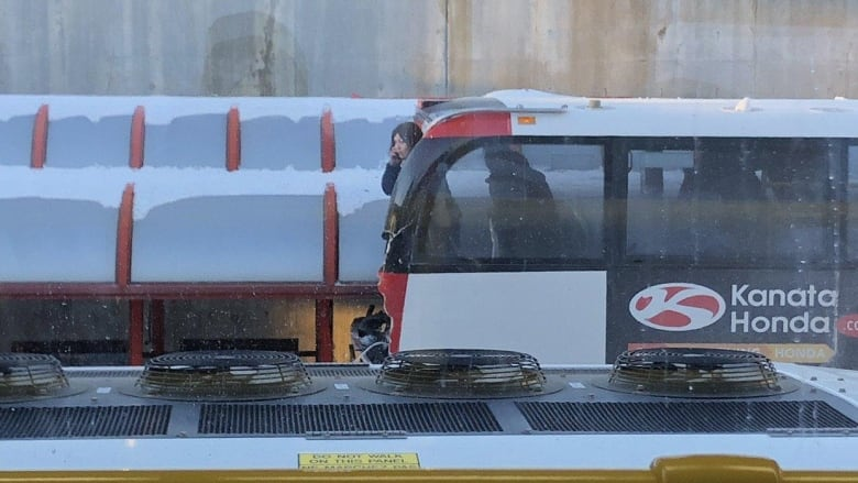 2nd double-decker bus involved in fatal crash in 5 years | CBC News