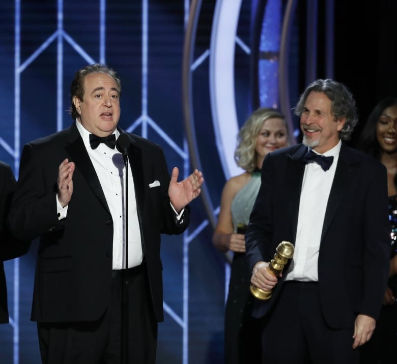 Green Book marred by controversy as film awards season revs up nup 185552 5302 jpg