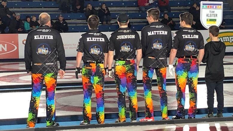 rylan-kleiter-curling-pants.jpg
