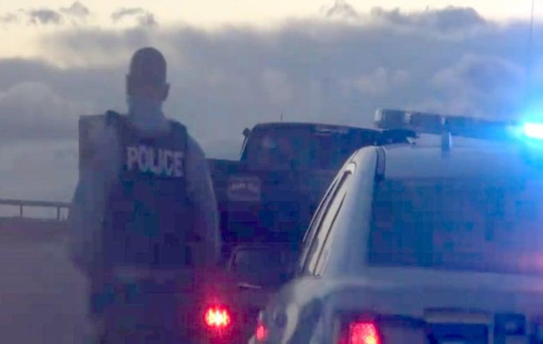 dashcam-stolen-trailer.jpg