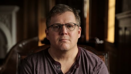 David Magerman