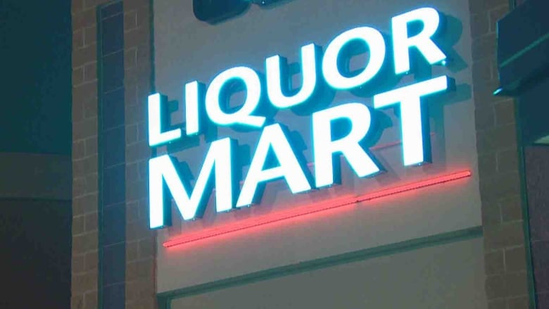 Emergency summit needed 'to get this crisis under control': Liquor Marts union