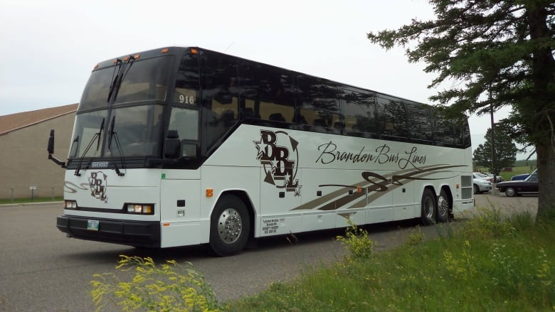 https://i.cbc.ca/1.4979009.1547575884!/fileImage/httpImage/image.jpg_gen/derivatives/16x9_780/brandon-bus-lines-passenger-service.jpg