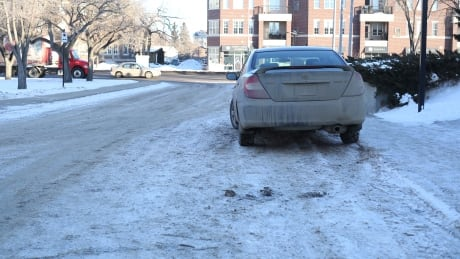 Dirty licence plates can lead to fines: SGI