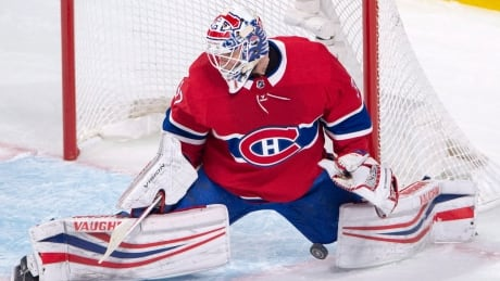 panthers-canadiens