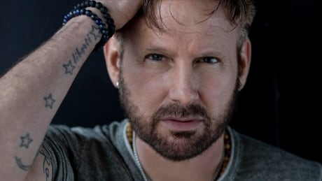 Corey Hart to be inducted into Canadian Music Hall of Fame during Juno Awards