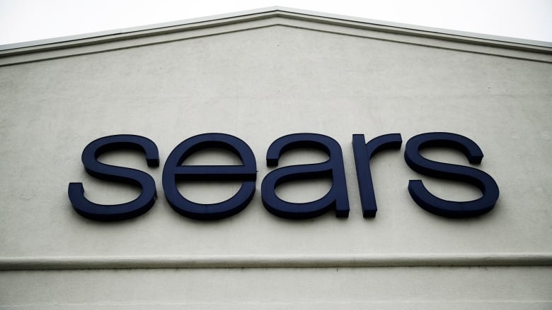 For now, Sears will keep its remaining stores open and avoid liquidation