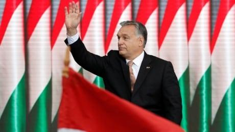 Populism - Viktor Orban