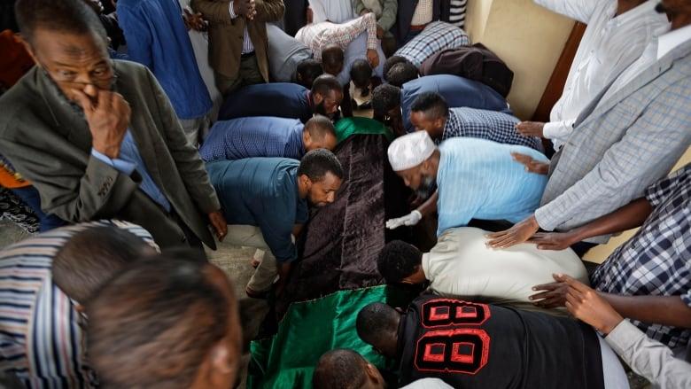 0b1c7488d7b3 Deadly Kenya attack was retaliation for Trump s Jerusalem policy ...