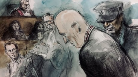 From Project Houston to Bruce McArthur's arrest: a timeline of what we know so far