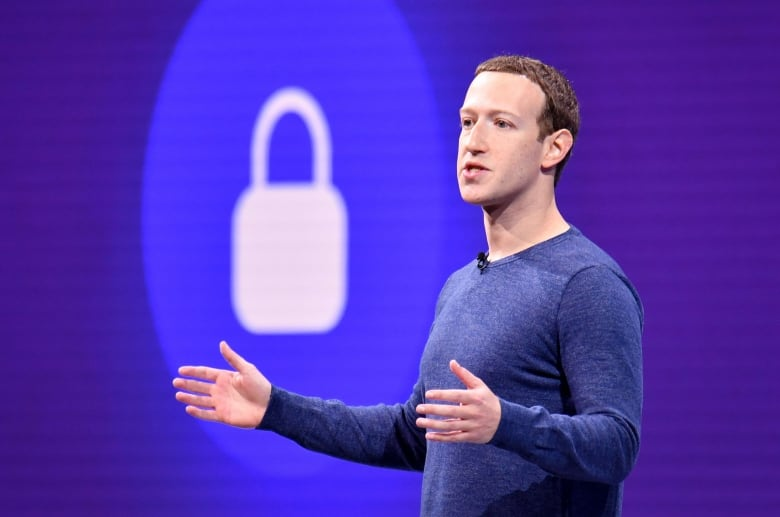Battle lines forming ahead of a looming U.S. privacy law fight