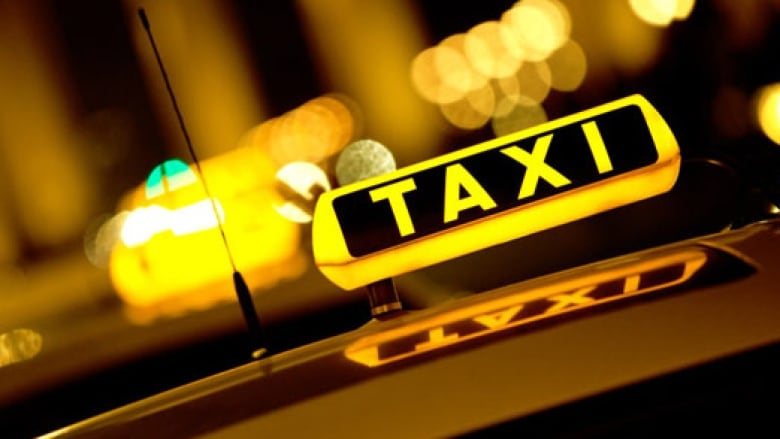 It's gotten out of hand': Toronto area taxi fare scam has
