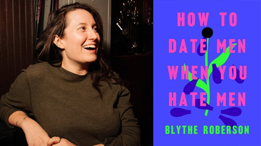 Blythe ca dating