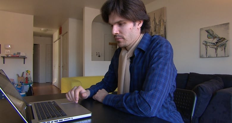 Montrealer loses thousands in inheritance to bogus online investment firm