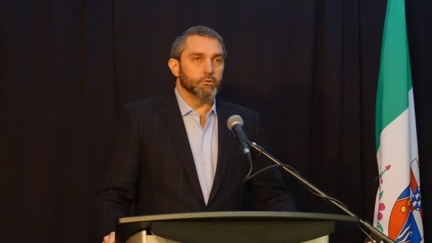 Yukoners to get first carbon tax rebates this fall — for $43 per person