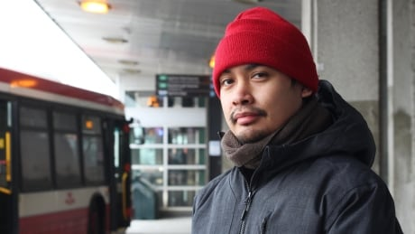 Subways, buses, light rail: How Scarborough transit riders see their system, and what needs to change