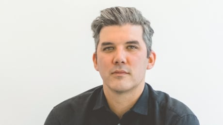 'I regret it': Hayden King on writing Ryerson University's territorial acknowledgement