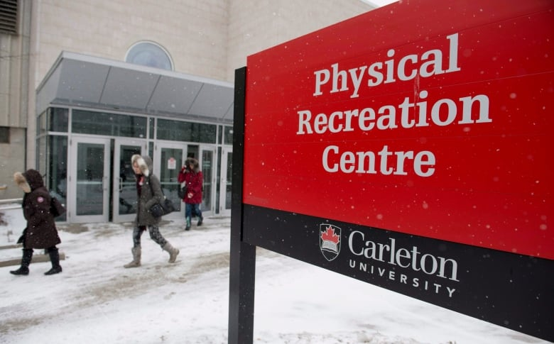 Universities, colleges still in the dark on PC plan for student fees