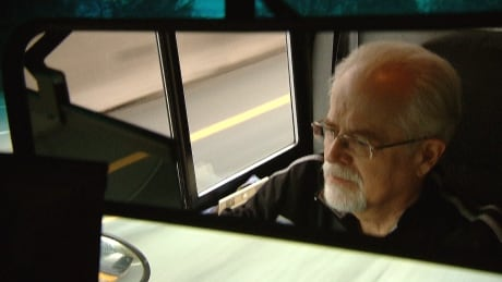 B.C. school bus driver's campaign for seatbelts kicks into high gear