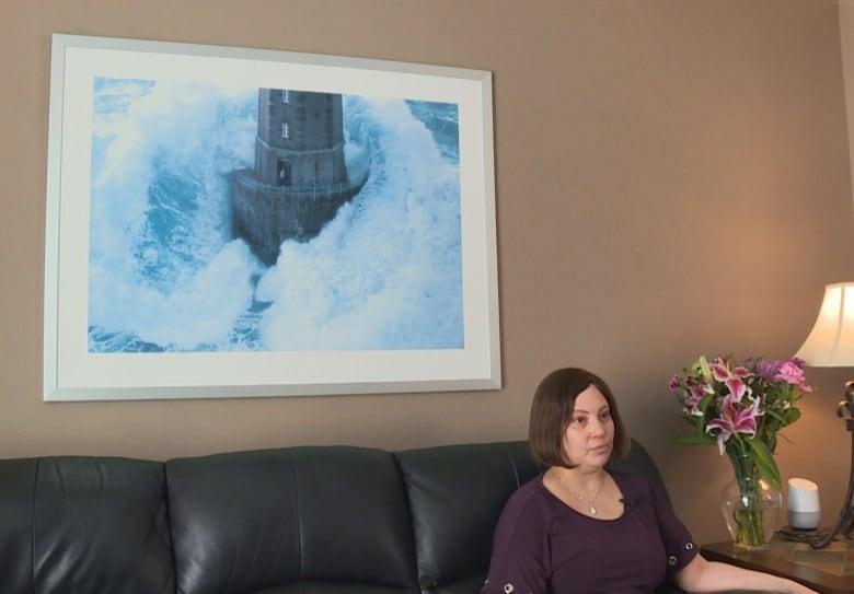 'The screams and the silence': Survivor recalls fatal bus crash