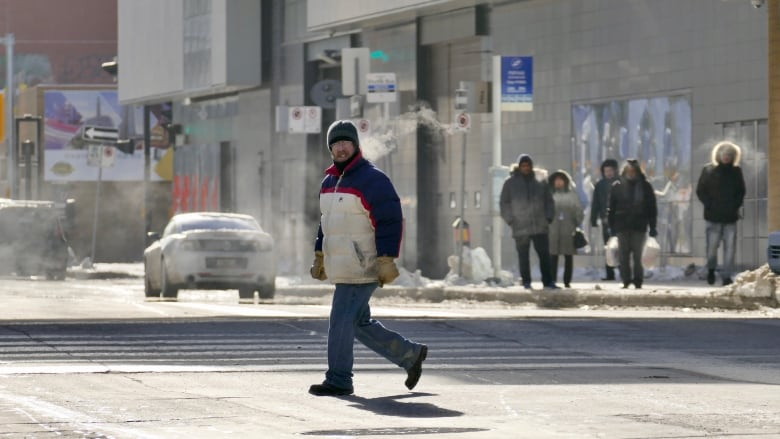 Below-zero wind chills keeping central IN on ice