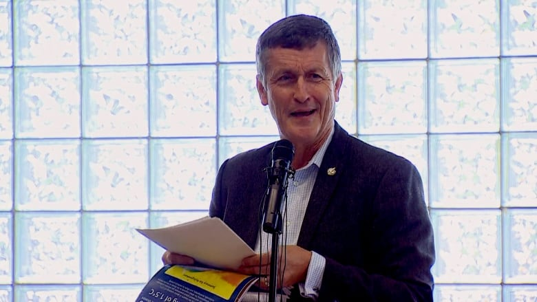 Image result for Svend Robinson ndp