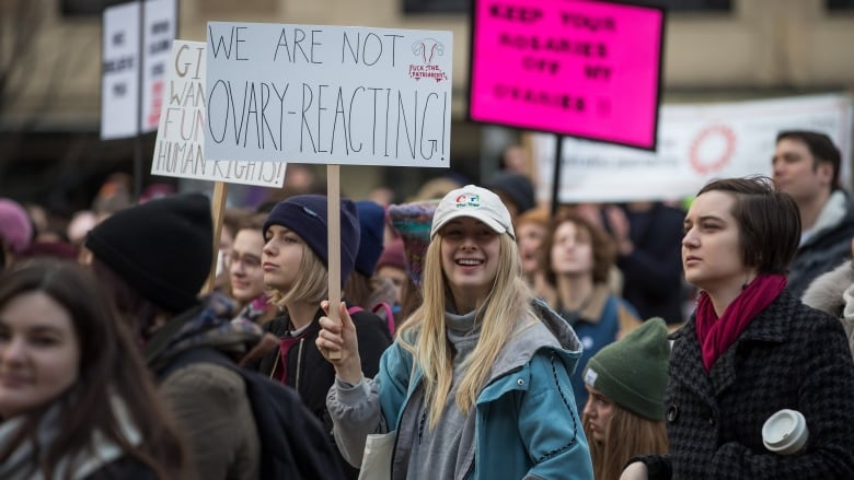 omens solidarity march - 780×439
