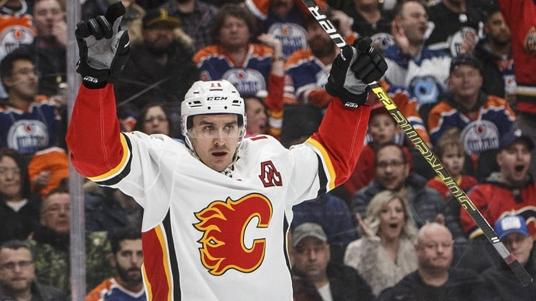 quality design 6a0c5 c6e93 Why Alberta's NHL teams have traded places in 2019, and what ...
