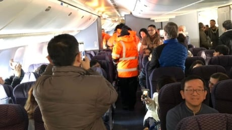 united flight 179