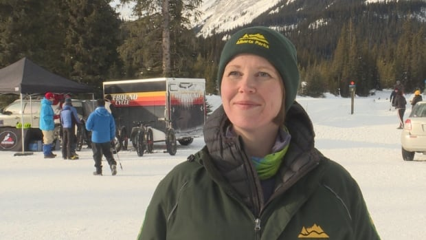 Avalanche Awareness Day reminds Albertans to prepare before heading into the backcountry