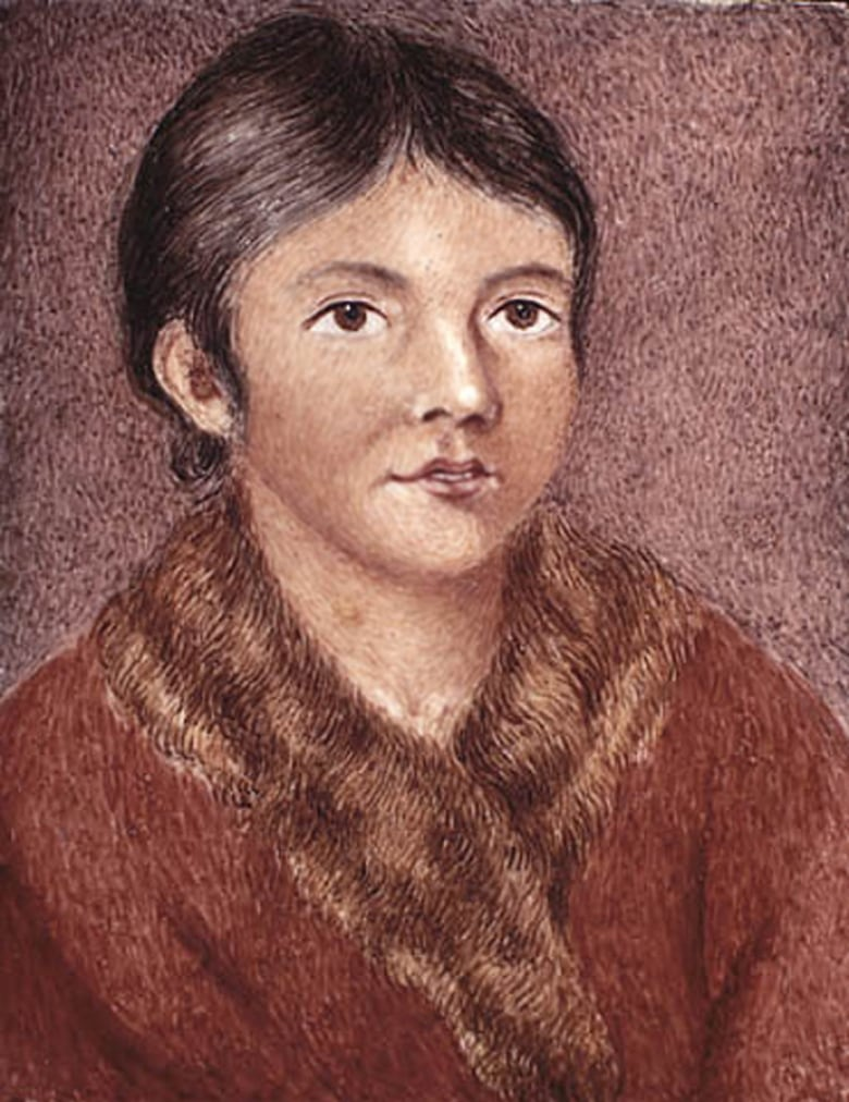 Thought to be extinct, Beothuk DNA is still present in N.L. families, genetics researcher finds