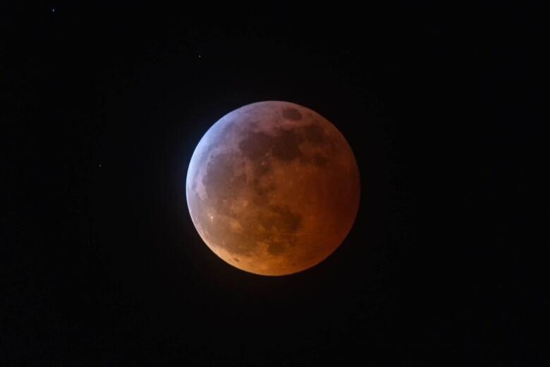 blood moon january 2019 calgary - photo #15