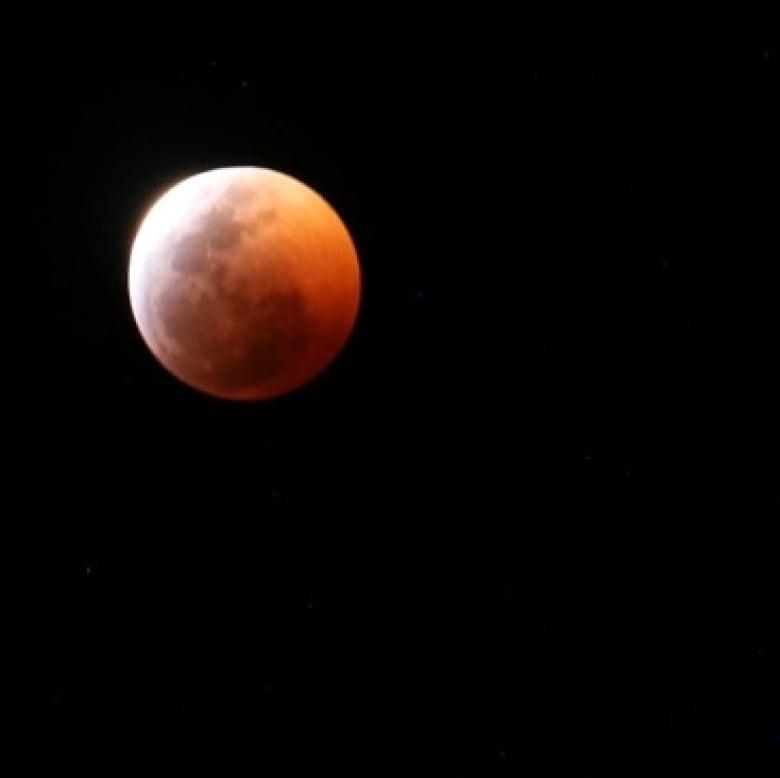 blood moon january 2019 calgary - photo #46