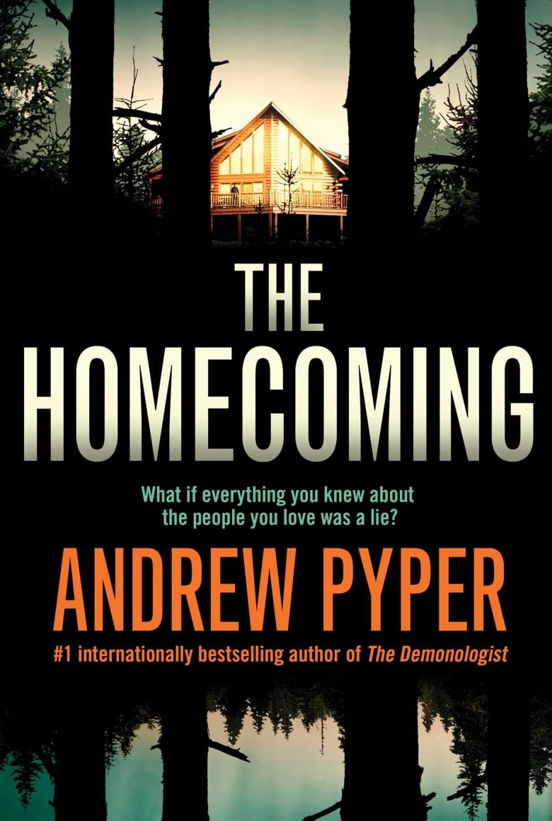 The Homecoming (Settling of Scores Book 2)