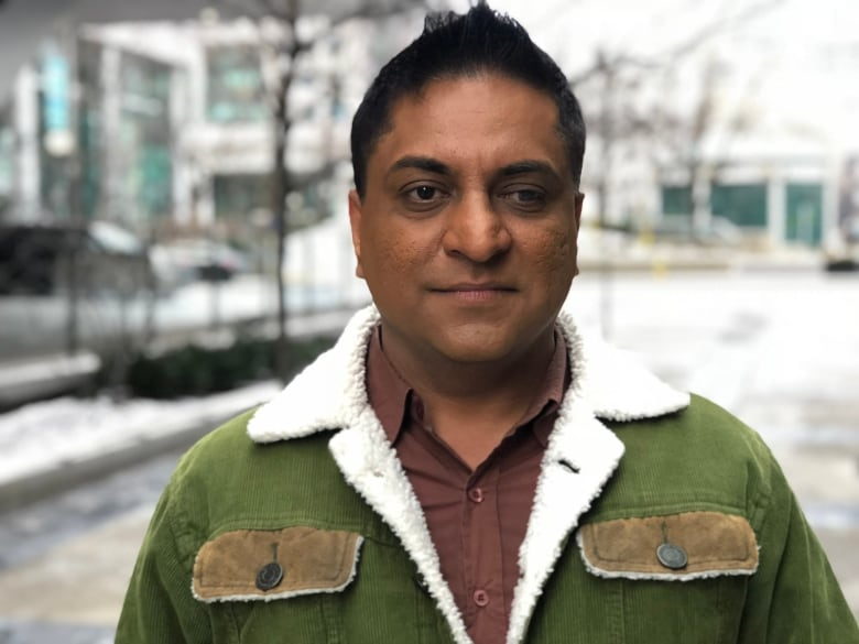 TD Bank takes down ads targeting South Asians after complaint about word 'desi'