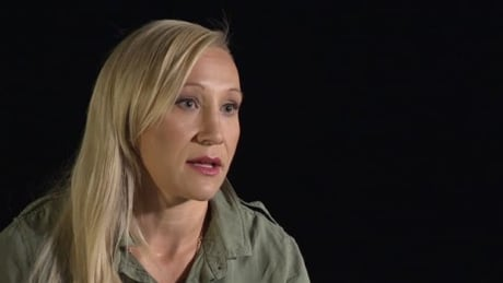 Kaillie Humphries on her drastic move for change